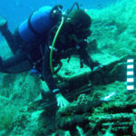 Introduction to Applied Methods and Procedures for Underwater Surveying
